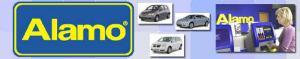Alquiler de Autos en Miami (6)